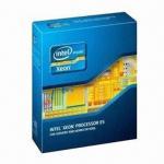 Best Intel Xeon Six-Core Processor, E5-2640 2.5GHz 7.2GT/Second, 15MB, LGA2011 CPU w/o Fan, Retail wholesale
