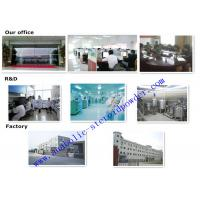 Guangzhou Huao Chemical Co.,Ltd