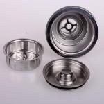 Best Kitchen Sink Plug wholesale