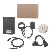 Best Brand programmer VVDI VAG Vehicle Diagnostic Interface VVDI VAG Commander wholesale