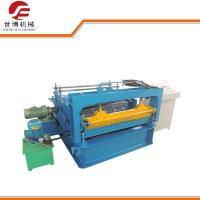 Best Steel Slitting Cut To Length Line Machine Automatic Control 1300mm wholesale