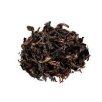 Best Stronger Taste Chinese Oolong Tea Wuyi Oolong Tea Good For Multiple Infusions wholesale