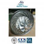 Best T-TCR12 Turbocharger Spare Parts wholesale
