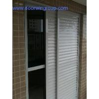 Best Aluminum Sliding Door (DW-SD1) wholesale