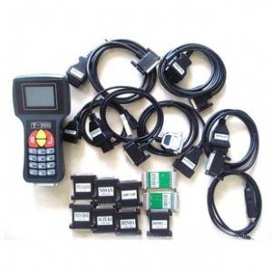 Best hot selling Professional T300 Auto Universal Key Programmer wholesale