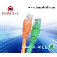 Best Patch Cord Cable wholesale