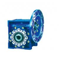 Best nmrv worm gear wholesale