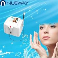 Best 2014 newest spider vein removal machine High frequency 30MHz wholesale