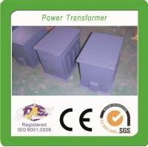 Best aluminum power transformer wholesale