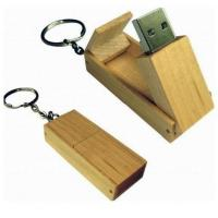 Best Environmental Protection USB Flash Drives (ZH-0150) wholesale