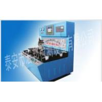 Best Speed Governor Test Bench wholesale