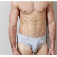 Best Fashion men briefs made in China wholesale