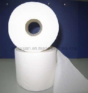 Best Toilet Tissue Paper (T034) wholesale