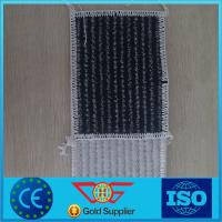 Best Sodium Bentonite Waterproof GCL Geotextile Clay Liner For Waste Landfill wholesale
