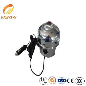 Best 12v Car Alarm Cable Car Cigarette Plug Cable Extension Cable Wire Harness Supplier wholesale