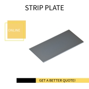 Best Slide Paths PAS Bronze Bushing Material Metric Sleeve Bearings Strips Plate wholesale