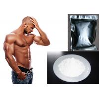 China ISO9001 Safest Oral Steroid , Bodybuilding Oral Steroids Testosterone Acetate / Test Acetate on sale