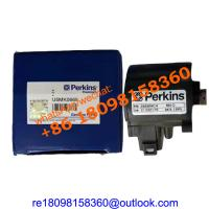 China U5MK0669 LCG1 2868A014 genuine Perkins parts for 1100, perkins engine parts, perkins diesel engine parts on sale