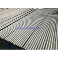 """Buy cheap Hastelloy Pipe ASTM B729 ALLOY20 ( NO8020 / 2.4660 ) 2"""" SCH40S 6M 100% ET / HT / from wholesalers"""