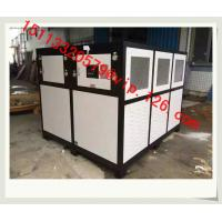 Best industrial air cooled water chiller/ Air Cooled Chiller/ air chiller with Cheap Price/Industry chiller wholesale