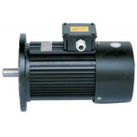 China Dryer Parts Dyer Motor For Washing Machine on sale