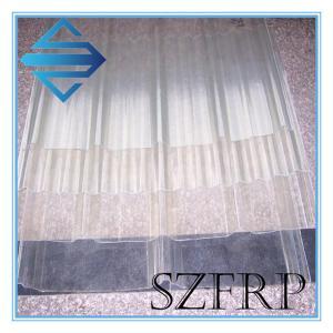 China Fiber Glass Sheet on sale