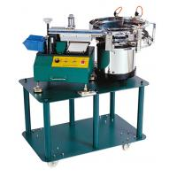Best Automatic Component Lead Cutting And Bending Machine Save Labor C 301A wholesale