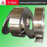 Best pipe fitting galvanzied wholesale