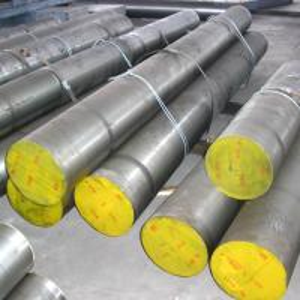 Best 4130 steel bar supply mold steel wholesale