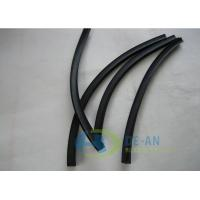 Best Automobile Rubber Parts , TS16949 Sealing for Mechanical Field wholesale