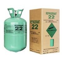 Cheap New R22 Gas Replacement Refrigerant 407C for sale