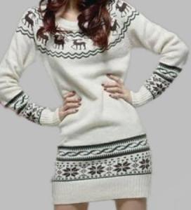 China Fashion Sweater Lady Sweater Wholesale Sweater Brand Sweater on sale