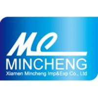 China Xiamen Mincheng Imp&Exp Co.,Ltd logo