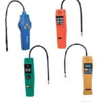 Cheap Halogen Leak Detector for sale