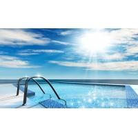 Best swimming pool liner-GCL(geosynthetic clay liner) wholesale