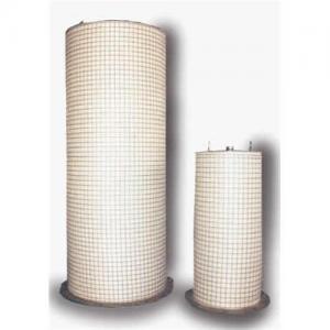Best Fiber Bed Mist Eliminators wholesale