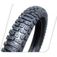 China 4.10-18 Motorcycle Tire on sale