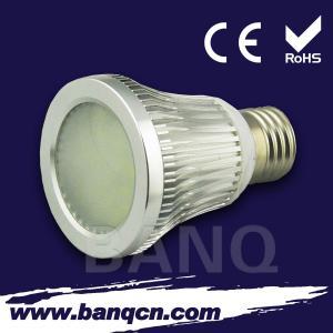 Best High Power PAR20 LED Spotlight (BQ-PAR20-7W) wholesale
