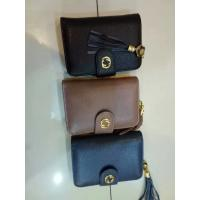 Cheap Wallet for sale