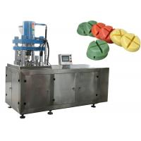 Best Intelligently Controlled Dental Wax Press Machine Multi - Cavity Mould wholesale