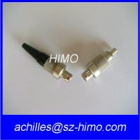 lemo 00B 3pin connector for audio industry