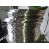 Best AISI 416 EN 1.4005 DIN X12CrS13 Stainless Steel Wire In Coil Or Straightened Bar wholesale