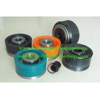 China Mud pump Fracturing Pump Expendables Spares Parts on sale