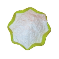Best Silicon Dioxide 85% WP Agricultural Insecticides 7631 86 9 ICAMA wholesale