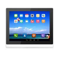 Best Waterproof Panel Industrial Android Tablet Pc IP65 A64 12.1 Inch 12 Months Warranty wholesale