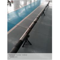 China High Pressure Downhole Valve Well Testing DST AISI 4140 Alloy Steel 15000 PSI on sale