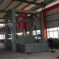 Best Garbage Transfer Station with High Ratio, Good Adaptability and Reliability wholesale