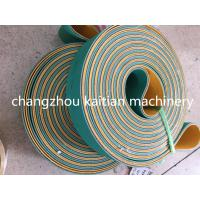 China PP woven bag making machine spare parts for tape lines for sale on sale