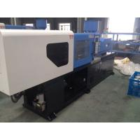 Servo PET Small Injection Molding Machine With hydraulic system