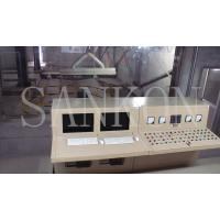 Cheap Fully automatic ethernet control system for AAC block production line for sale